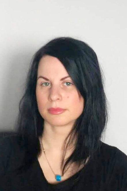 Jana Alexová